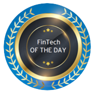 Liquidice_Fintech_Citi
